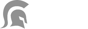 Ares Capital